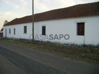 See House 5 Bedrooms, Coruche, Fajarda e Erra, Santarém, Coruche, Fajarda e Erra in Coruche