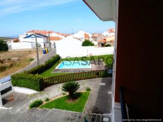 Ver Apartamento T2 Com garagem, Seixal (Lourinhã), Lourinhã e Atalaia, Lisboa, Lourinhã e Atalaia na Lourinhã