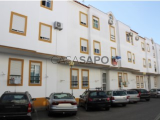 See Apartment 3 Bedrooms, Ferreira do Alentejo e Canhestros in Ferreira do Alentejo