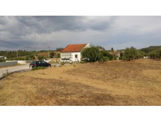 See House 3 Bedrooms, Serra e Junceira in Tomar