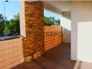 Voir Appartement 2 Pièces avec garage, Mina de Água à Amadora