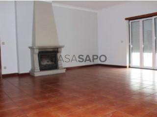 Ver Apartamento 6 habitaciones, Tortosendo en Covilhã