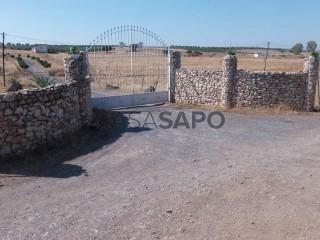 Ver Monte Alentejano T3, Amareleja, Moura, Beja, Amareleja na Moura