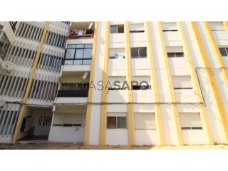 Ver Apartamento 3 habitaciones, Montijo e Afonsoeiro en Montijo