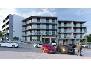 Ver Apartamento 2 habitaciones Con garaje, Qta. da Maia, Santo António dos Olivais, Coimbra, Santo António dos Olivais en Coimbra