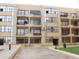 See Apartment 2 Bedrooms, Gulpilhares, Gulpilhares e Valadares, Vila Nova de Gaia, Porto, Gulpilhares e Valadares in Vila Nova de Gaia