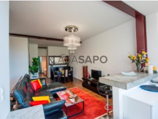 Ver Apartamento T2, Arroios (São Jorge de Arroios), Lisboa, Arroios em Lisboa