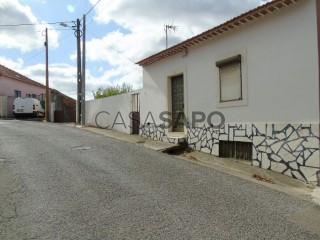 Ver Casa 4 habitaciones, Alcanena e Vila Moreira, Santarém, Alcanena e Vila Moreira en Alcanena