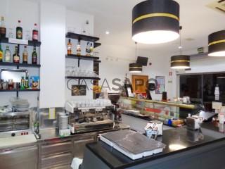 See Restaurant, Laranjeiras, São Domingos de Benfica, Lisboa, São Domingos de Benfica in Lisboa