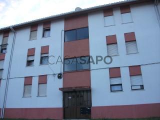 Ver Apartamento T2, Várzea, Tavarede, Figueira da Foz, Coimbra, Tavarede na Figueira da Foz