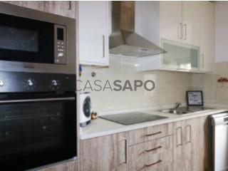 Voir Appartement 3 Pièces, Aveiras de Baixo, Azambuja, Lisboa, Aveiras de Baixo à Azambuja