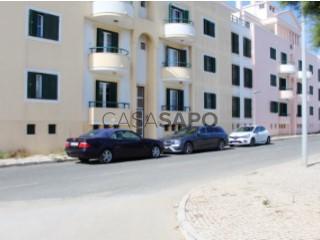 Ver Apartamento 3 habitaciones con garaje en Sines