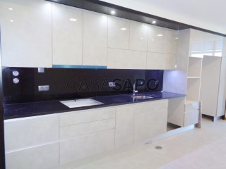 See Apartment 5 Bedrooms with garage, Ranhados in Viseu