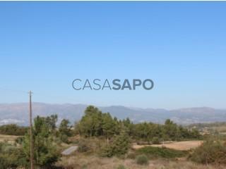 See Land, Caria, Belmonte, Castelo Branco, Caria in Belmonte