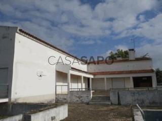 Ver Moradia T6, Moçarria, Santarém, Moçarria em Santarém