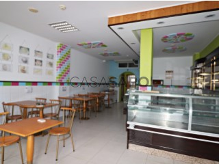 See Coffee Shop / Snack Bar, Pinhal Novo, Palmela, Setúbal, Pinhal Novo in Palmela