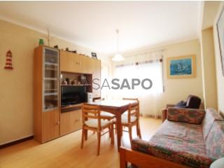 Ver Apartamento T1, Liceu, Buarcos e São Julião, Figueira da Foz, Coimbra, Buarcos e São Julião na Figueira da Foz