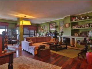 Ver Apartamento 4 habitaciones, Fernão de Magalhães, Bonfim, Porto, Bonfim en Porto