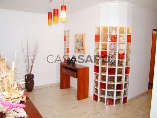 Ver Apartamento T2, Pendão (Belas), Queluz e Belas, Sintra, Lisboa, Queluz e Belas em Sintra