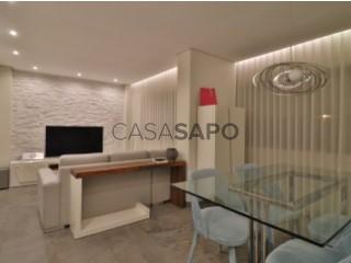 Ver Apartamento T2 Com garagem, Lidador (Aldoar), Aldoar, Foz do Douro e Nevogilde, Porto, Aldoar, Foz do Douro e Nevogilde no Porto