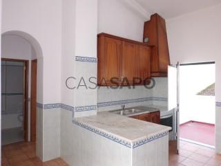 Ver Apartamento 1 habitación, Beja (Santiago Maior e São João Baptista), Beja (Santiago Maior e São João Baptista) en Beja