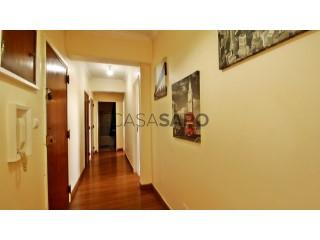 Ver Apartamento 2 habitaciones, Agualva e Mira-Sintra, Lisboa, Agualva e Mira-Sintra en Sintra
