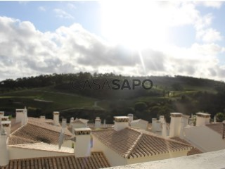 See Terraced House 2 Bedrooms, Golfe Santo António, Budens, Vila do Bispo, Faro, Budens in Vila do Bispo