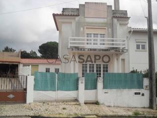 Ver Casa 3 habitaciones Con garaje, Saramagas, Minde, Alcanena, Santarém, Minde en Alcanena