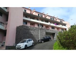 See Apartment 3 Bedrooms With garage, Camacha, Santa Cruz, Madeira, Camacha in Santa Cruz