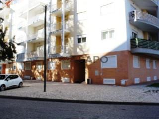 Ver Apartamento T3, Quinta dos Arcos, Armação de Pêra, Silves, Faro, Armação de Pêra em Silves