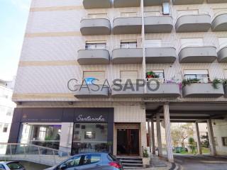 See Apartment 4 Bedrooms, Abadias (São Julião (Figueira da Foz)), Buarcos e São Julião, Coimbra, Buarcos e São Julião in Figueira da Foz