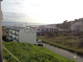 Voir Appartement 3 Pièces, Sesimbra (Santiago), Setúbal, Sesimbra (Santiago) à Sesimbra