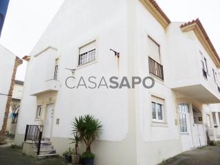 Ver Apartamento 2 habitaciones, Peniche, Leiria en Peniche