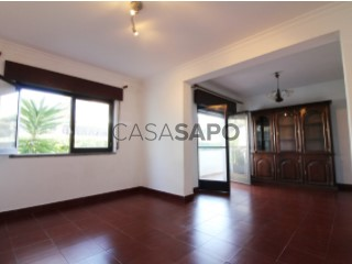 Ver Apartamento 2 habitaciones, Pampilheira  (Cascais), Cascais e Estoril, Lisboa, Cascais e Estoril en Cascais