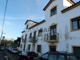 Ver Apartamento T2, Fajã de Baixo, Ponta Delgada, São Miguel, Fajã de Baixo em Ponta Delgada