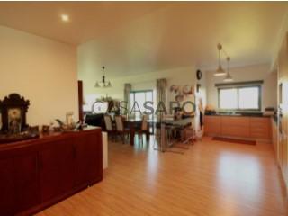 Ver Apartamento T2, Vale Carneiro, Ericeira, Mafra, Lisboa, Ericeira em Mafra