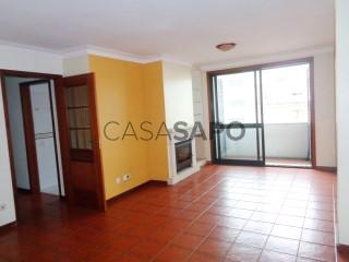 See Apartment 4 Bedrooms With garage, Bairro São Miguel (Eiras), Eiras e São Paulo de Frades, Coimbra, Eiras e São Paulo de Frades in Coimbra