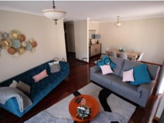 See Apartment 2 Bedrooms, Centro, Caniço, Santa Cruz, Madeira, Caniço in Santa Cruz
