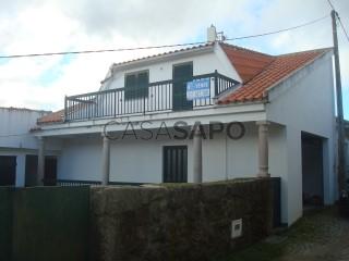 Voir Maison bi-familiale 5 Pièces, Cabeça Boa, Torre de Moncorvo, Bragança, Cabeça Boa à Torre de Moncorvo