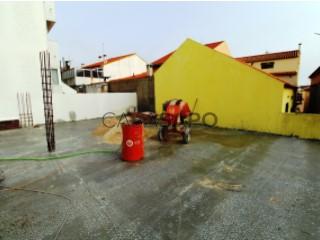Ver Apartamento T2 Com garagem, Praia de Mira, Coimbra, Praia de Mira em Mira