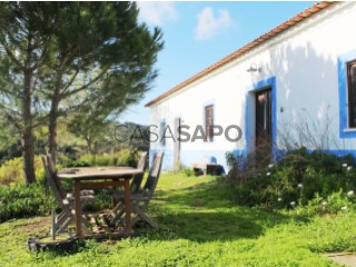 See Alentejo Farmhouse 6 Bedrooms With swimming pool, Garvão e Santa Luzia, Ourique, Beja, Garvão e Santa Luzia in Ourique