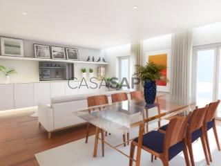 Ver Apartamento T4, Av. Brasil (Alvalade), Lisboa, Alvalade em Lisboa