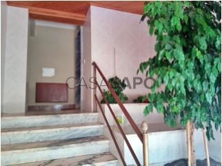 Voir Appartement Studio, Costa da Caparica, Almada, Setúbal, Costa da Caparica à Almada