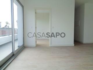 Ver Apartamento 1 habitación, Ponta Delgada (São Sebastião), São Miguel, Ponta Delgada (São Sebastião) en Ponta Delgada