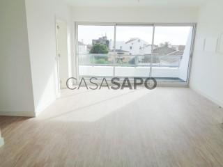 Ver Apartamento T1, Ponta Delgada (São Sebastião), São Miguel, Ponta Delgada (São Sebastião) em Ponta Delgada