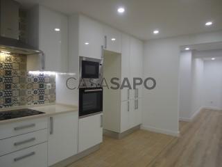 Ver Apartamento 2 habitaciones, Alto do Cacém (Agualva), Agualva e Mira-Sintra, Lisboa, Agualva e Mira-Sintra en Sintra
