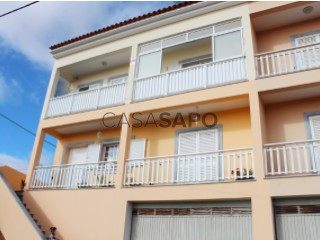See Apartment 2 Bedrooms With garage, Nogueira, Camacha, Santa Cruz, Madeira, Camacha in Santa Cruz