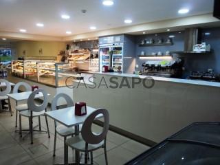 Voir Café/Snack Bar, Centro (Oliveira de Azeméis), O. Azeméis, Riba-Ul, Ul, Macinhata Seixa, Madail, Aveiro, O. Azeméis, Riba-Ul, Ul, Macinhata Seixa, Madail à Oliveira de Azeméis
