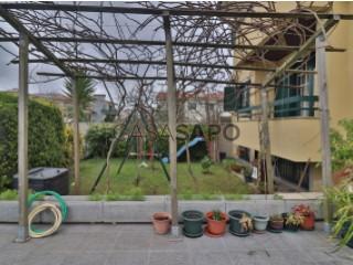 Ver Casa 6 habitaciones Con garaje, Vila Nova da Telha, Maia, Porto, Vila Nova da Telha en Maia