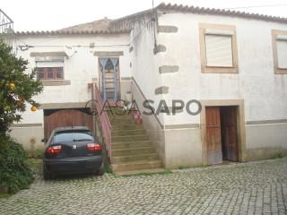 See Two-Family House 5 Bedrooms, Almendra, Vila Nova de Foz Côa, Guarda, Almendra in Vila Nova de Foz Côa